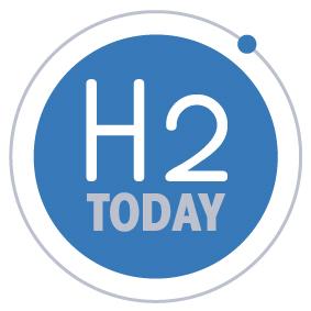 La Touraine avance sur l'hydrogène