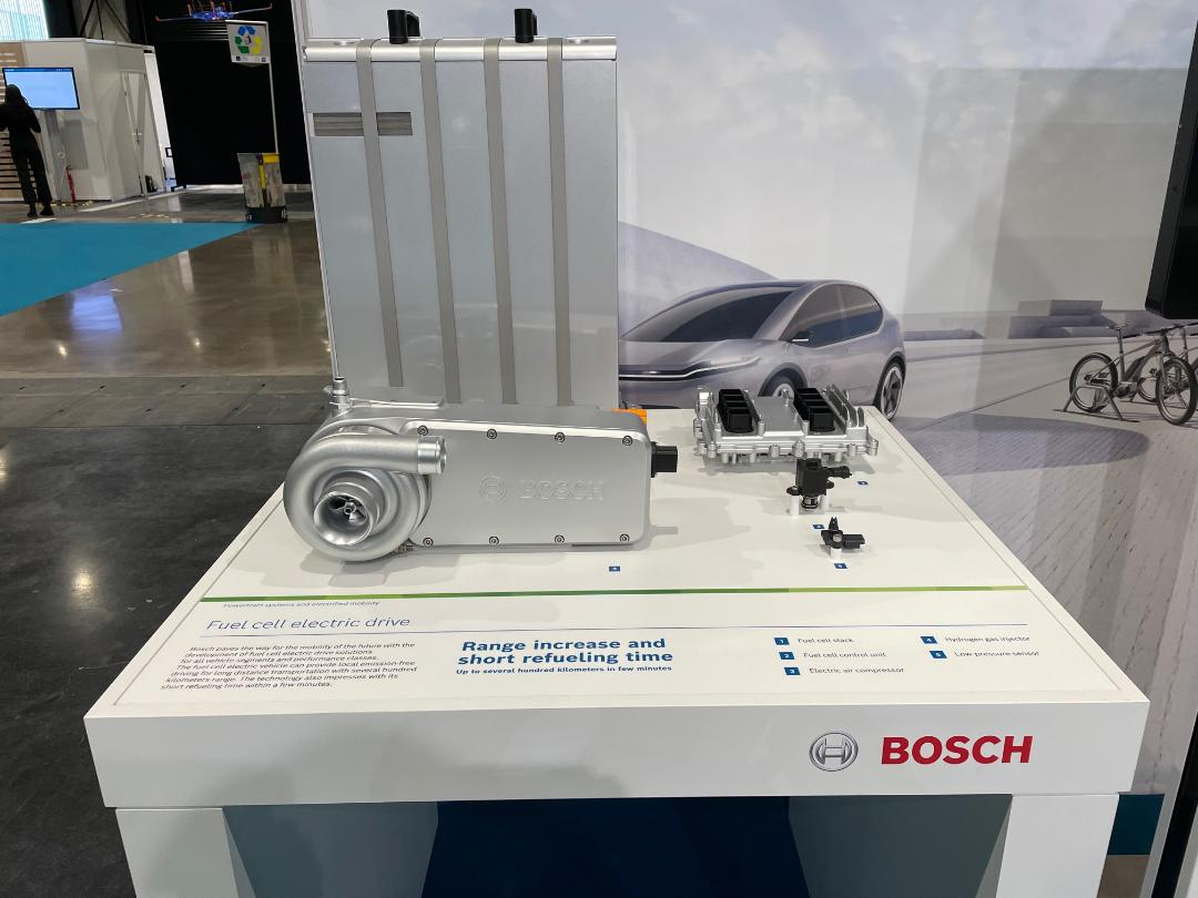 Bosch-PAC-electric-road