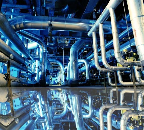 H2V-industry
