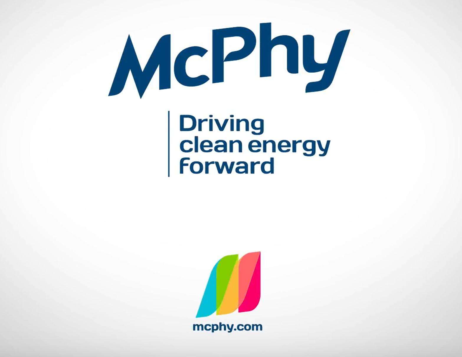 Mcphy-logo (1)
