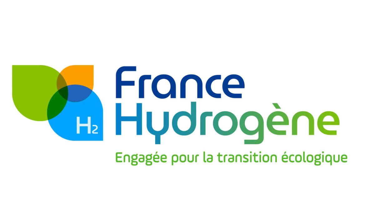 france-hydrogene